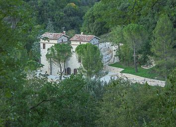 Thumbnail 3 bed country house for sale in Casa Torre, Spoleto, Perugia, Umbria, Italy