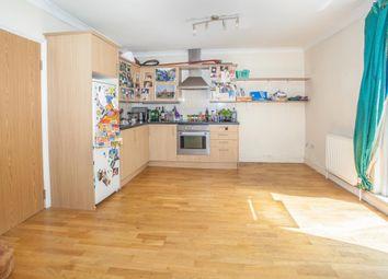 Thumbnail 1 bed flat to rent in Uxbridge Road, Shepherds Bush