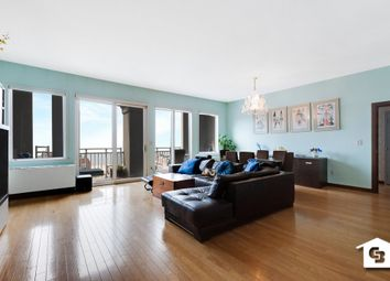 Thumbnail 2 bed property for sale in 45 Oceana Drive East, New York, New York State, United States Of America