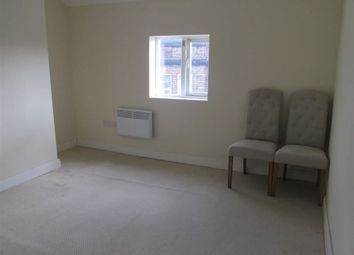 Thumbnail 2 bedroom property to rent in Market Square, High Street, Cradley Heath
