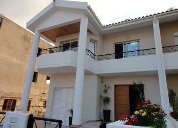 Thumbnail 4 bed villa for sale in Agia Fyla, Limassol, Cyprus