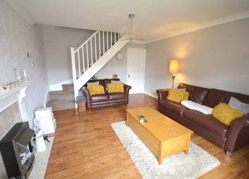 Thumbnail 2 bed semi-detached house for sale in Brinkburn, Chester Le Street