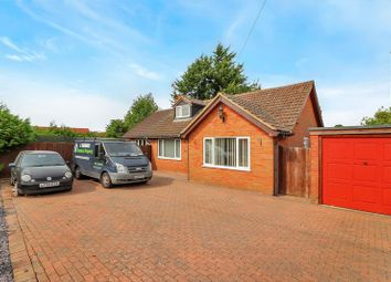 Thumbnail 4 bed property for sale in Green End Street, Aston Clinton, Aylesbury