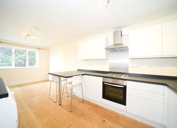 Thumbnail 2 bed flat to rent in Mowbray Road, Crystal Palace, London