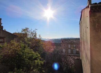 Thumbnail 3 bed villa for sale in Callas, Var, 83830, France