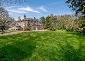 Thumbnail 5 bed property for sale in Rockland All Saints, Attleborough, Norfolk