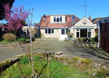 Thumbnail 3 bed detached bungalow for sale in Woodlands, Church Hill, Marnhull