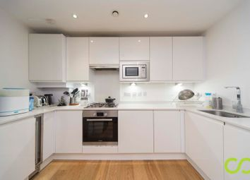 Thumbnail 2 bed flat for sale in Altus House, Bromley
