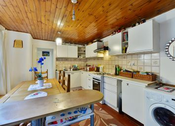 Thumbnail 4 bed terraced house for sale in Victoria Road, Hendon, London