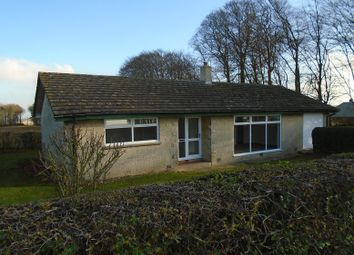 Thumbnail 3 bed bungalow to rent in Rothwell, Rothwell, Market Rasen, Lincolnshire