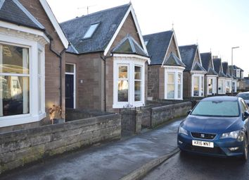 Thumbnail 4 bed semi-detached house to rent in Brook Street, Monifieth, Dundee