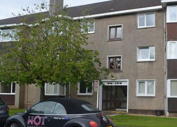 Thumbnail 2 bedroom flat to rent in Kingsgate Retail Park, Glasgow Road, East Kilbride, Glasgow