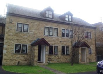 Thumbnail 2 bed flat to rent in Glaisdale Court, Sandy Lane, Nr Bingley 9Bh, Nr Bingley
