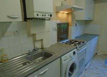 Thumbnail 4 bed semi-detached house to rent in Carlton Avenue, Kenton, Harrow