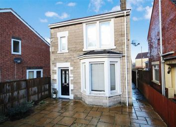 Thumbnail 3 bedroom detached house for sale in Kingshill Road, Old Town, Swindon