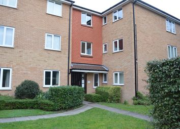 1 bed flat to rent in The Hyde, Ware SG12