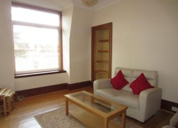 Thumbnail 1 bed flat to rent in Richmond Terrace, Top Floor Right