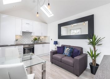 Thumbnail 1 bedroom terraced house for sale in Laurel Avenue, Twickenham