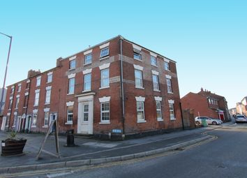 Thumbnail 1 bedroom flat to rent in Hampton Street, Warwick