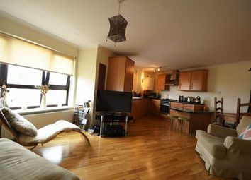 Thumbnail 2 bed flat to rent in Viewmount Drive, Maryhill, Glasgow, Lanarkshire