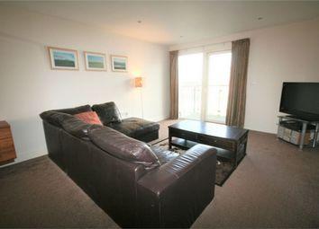 2 bed flat to rent in Meridian Wharf, Maritime Quarter, Swansea SA1