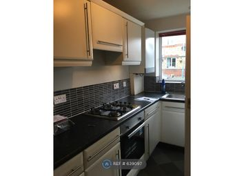 Thumbnail 2 bed semi-detached house to rent in Leeholme Gardens, Billingham