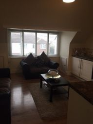 Thumbnail 2 bedroom flat to rent in Lower Road, Kenley