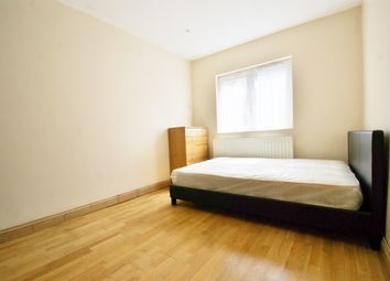 Thumbnail 1 bed flat to rent in Cecil Road, Harlesden, London