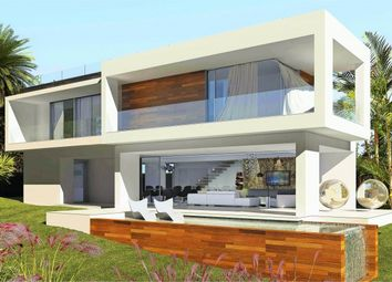 Thumbnail 4 bed villa for sale in El Campanario, Marbella West (Estepona), Costa Del Sol