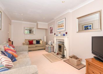 Thumbnail 5 bed semi-detached house to rent in Crossland Road, Redhill
