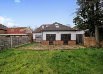6 bed bungalow for sale in Ravenor Park Road, Greenford UB6