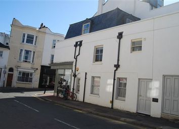 Thumbnail 3 bed flat for sale in Blackman Street, Brighton