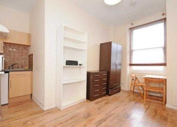 Thumbnail Studio to rent in Praed Street, London