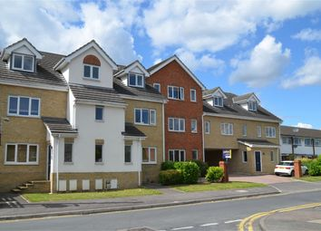 Thumbnail 2 bed flat to rent in Pipers Gate, Star Road, Caversham, Reading