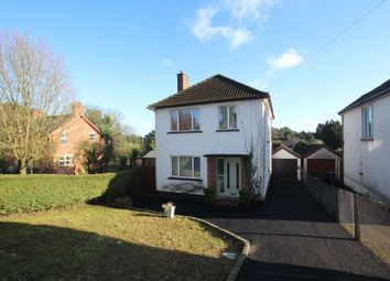 Thumbnail 3 bedroom detached house for sale in Old Irish Highway, Newtownabbey