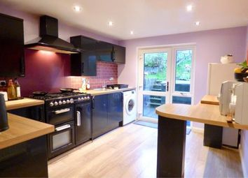 Thumbnail 2 bed semi-detached house for sale in Collin Close, Kendal, Cumbria