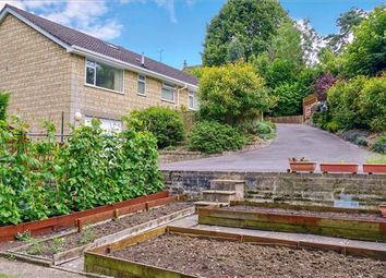5 bed detached house for sale in Walkley Wood, Stroud, Gloucestershire GL6