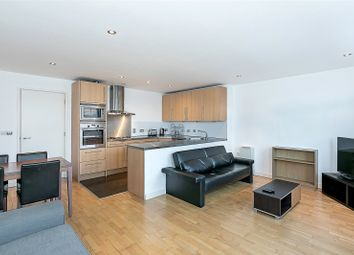 Thumbnail 1 bedroom flat to rent in 5 Inverness Street, Camden
