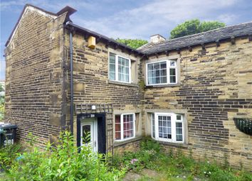 Thumbnail 3 bed property for sale in Toller Lane, Bradford, West Yorkshire