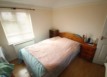 Thumbnail 1 bed flat to rent in Bulan Road, Oxford, Headington, Oxfordshire
