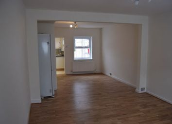 Thumbnail 2 bed terraced house to rent in Queens Road, Watford