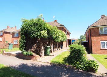 Thumbnail 2 bedroom maisonette to rent in Kingston Road, Ewell