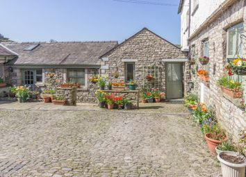 Thumbnail 3 bed cottage for sale in Natland, Kendal