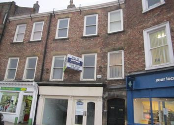 Thumbnail Retail premises to let in Market Place, Richmond