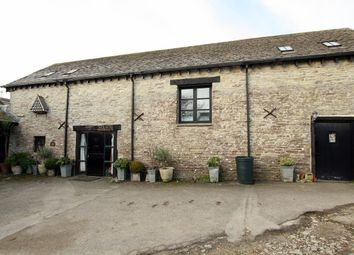 Thumbnail 3 bed barn conversion to rent in California Barn, Priests Way, Swanage
