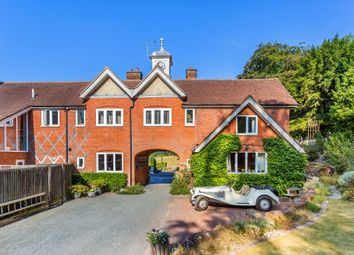 3 bed semi-detached house for sale in Compton, Surrey GU3