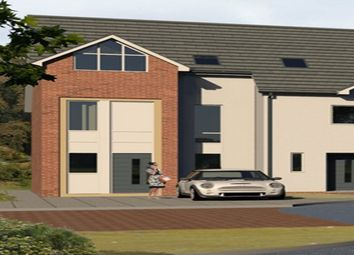 Thumbnail 3 bed terraced house for sale in Lark Hill Court, St Helens