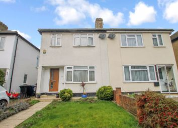 3 bed semi-detached house for sale in Carr Road, Northolt UB5