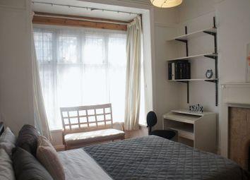 Thumbnail 1 bed terraced house to rent in Room 1, Kings Road, Erdington, Birmingham