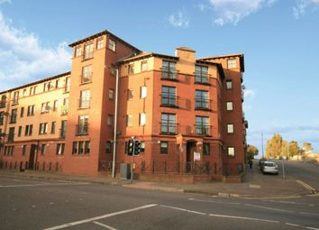 Thumbnail 2 bed flat for sale in Flat 2/1 1, Dyke Road, Knightswood, Glasgow